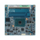 Avalue ESM-APLC – An Apollo Lake board that gives option for the Celeron®N3350 or Pentium®N4200 SoC