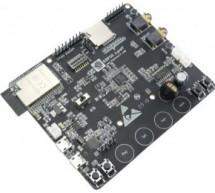 ESP32-LyraT – An Open Source Development Board For Smart Audio Applications