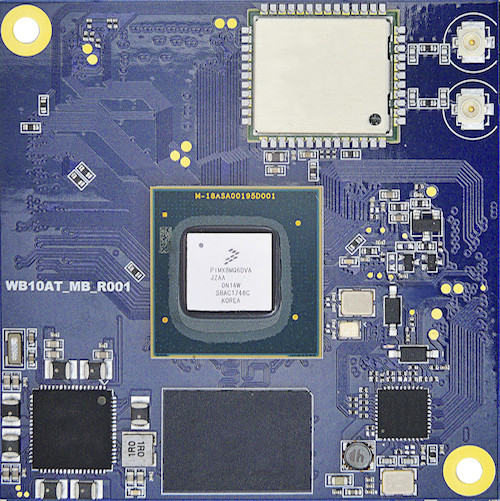 INNOCOMM-NXP-I.MX8M-SYSTEM-ON-MODULE-–-AN-ADVANCED-VIDEO-PROCESSING-SOM-WITH-CONNECTIVITY