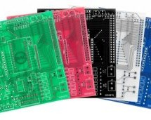 Making Your First Printed Circuit Board – Getting Started With PCBWAY [PART 1]
