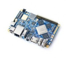 NanoPC-T4 – A High-Performance Low Cost Single Board Computer Powered By RK3399