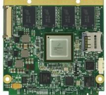 Seco's New i.MX8M And i.MX8Quad Based Modules Run Linux