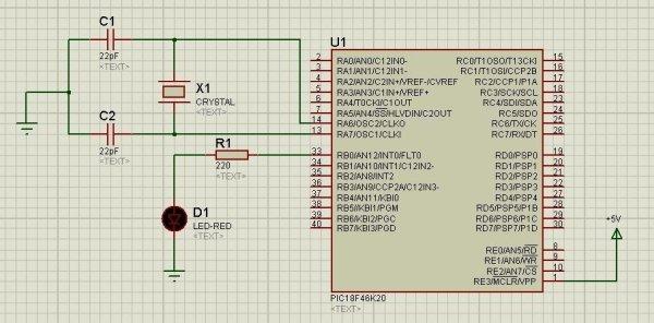 14-circuit