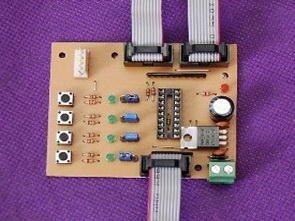 18pin-microchip-pic-deneme-test