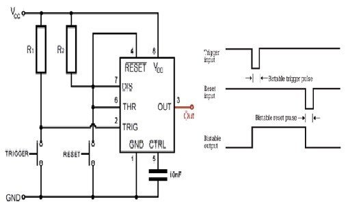 555-timer-in-bistable-mode