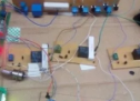 Efficient Energy Management System with Smart Grid
