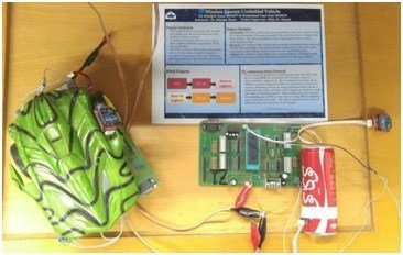 accelerometer-Based-Hand-Gesture-Controlled-Robot-using-Xbee