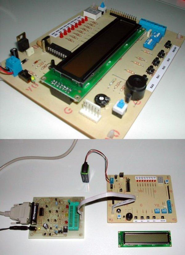 development-board-pic-deneme-devresi-pic-deney-setleri-pic16f84-playpic