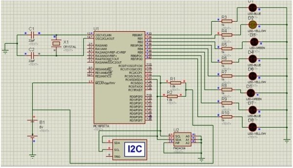 i2c-communication-with-pic-microcontroller-circuit