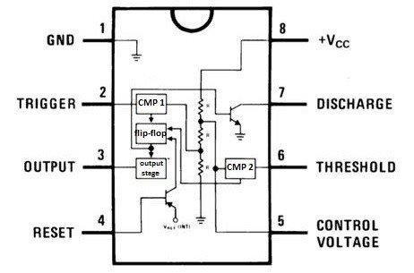 internl-circuit-of-555-timer