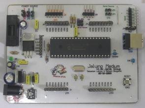 jaluino-acik-kaynak-proje-gelistirme-platformu-jalv2-pic18f4550