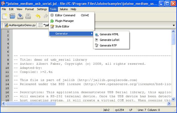 jaluino-usb-serial-library
