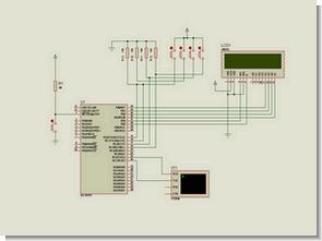 pic16f84a-pic16f877-deney-devreleri-isis-simulasyon