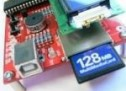 PIC18F4550 USB DEVELOPMENT BOARD PROJECT CCS C