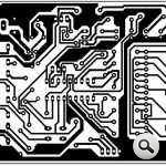 pik-deneme-test-gelistirme-pcb-150x150