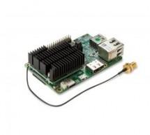 An i.MX 8M Development Kit for Amazon Alexa Voice Service