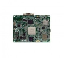 Pico-ITX RK39 Board Runs Linux or Android