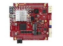 VersaLogic Releases Low-Cost Intel Bay Trail SBC