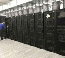 World's Largest Neuromorphic Supercomputer goes Live