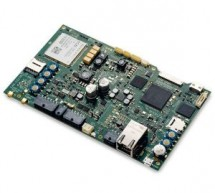 GARZ AND FRICKE'S LAUNCHES NEW SBC THAT RUNS LINUX ON I.MX6 ULL AND I.MX6 SOLO