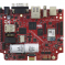TS-7553-V2 – IOT-READY SBC WITH RELIABLE STORAGE, CELL MODEM, XBEE, POE