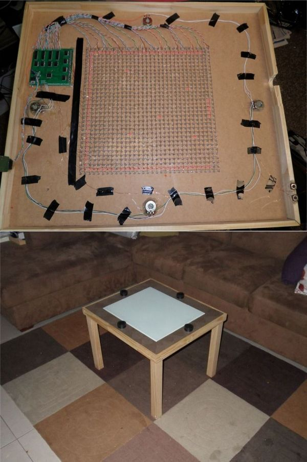 4 PLAYER PONG GAME (2)