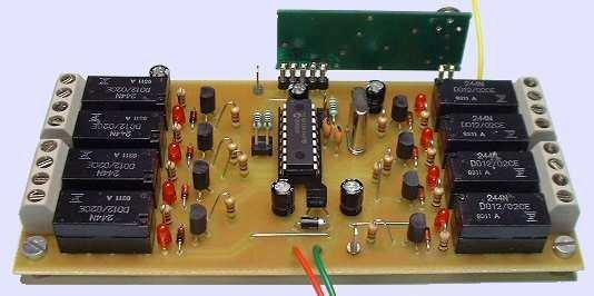 433MHZ RF RELAY CONTROL(1)