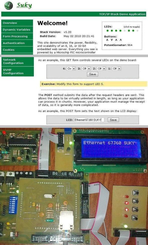 ENJ28J60 TCP IP CONTROL (1)