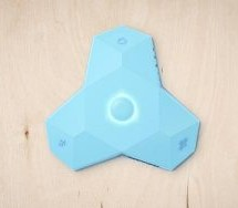 ESTIMOTE LTE BEACON – A UNION BETWEEN INDOOR AND OUTDOOR TRACKING FOR ASSET MANAGEMENT