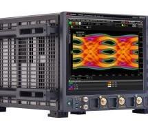 Keysight Keysight UXR 110GHz BW, 256GS/s, 10-bit, 4-Channel Real-Time Oscilloscope Teardown & Experiments