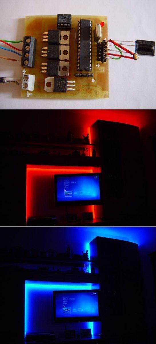LED CONTROL CIRCUIT (1)