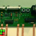 LED PIXELS(3)