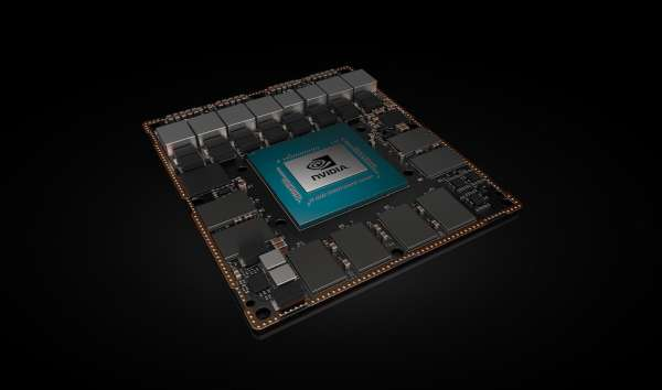 NVIDIA UNVEILS THE NEW AI BRAIN FOR MACHINES AND A CHEAPER JETSON TX2 1