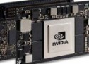 NVIDIA UNVEILS THE NEW AI BRAIN FOR MACHINES AND A CHEAPER JETSON TX2
