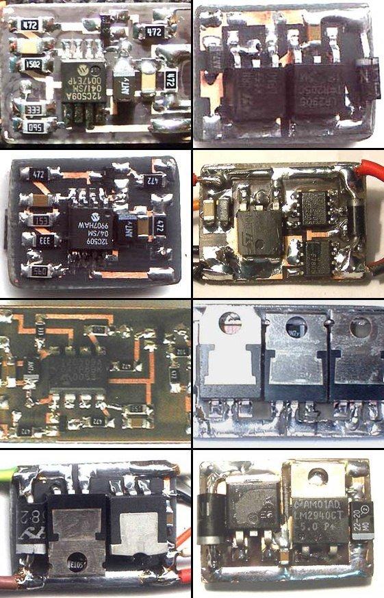 PWM MOTOR CONTROL (1)
