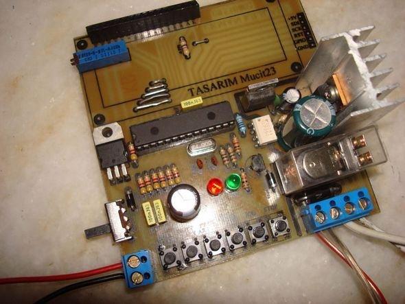 PWM MOTOR CONTROL CIRCUIT (1)