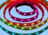 PIC16F84 RGB LED STRIP ANIMATION CIRCUIT