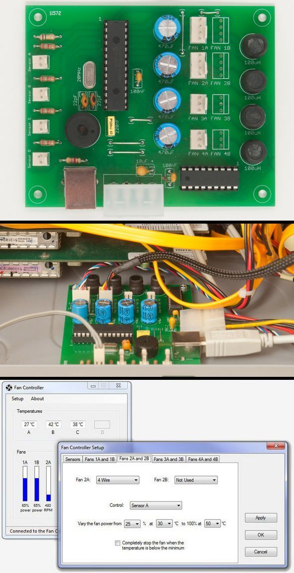 USB FAN CONTROL CIRCUIT (1)