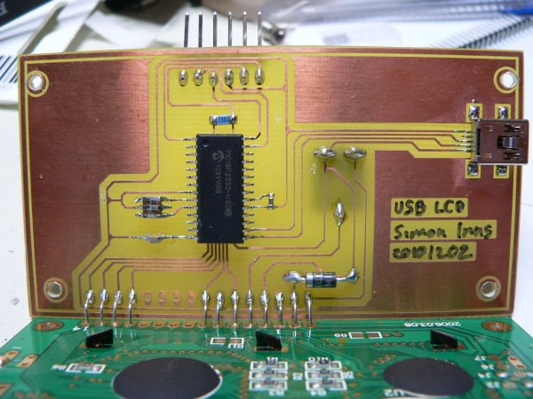 USC LCD COMPUTER (2)