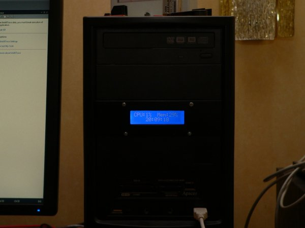 USC LCD COMPUTER (4)