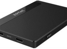 ZOTAC ZBOX PICO PI225-GK IS A MINI PC ABOUT THE SIZE OF A 2.5″ SSD