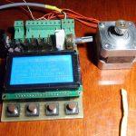 step2-circuit-test-motor-pic