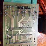 step3-pcb-motor
