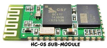 Bluetooth-Module-HC-05-Sub