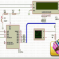 PICBASIC PRO EXAMPLES PROTEUS ISIS CIRCUITS