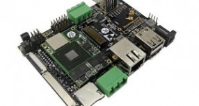 SOLIDRUN HUMMINGBOARD SBC GETS A BOOST OF CAN AND SERIAL PORTS