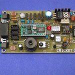 SPIDER ROBOT SHOW(6)