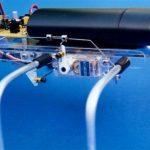 SPIDER ROBOT SHOW(9)