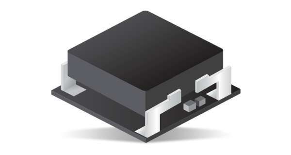 TEXAS INSTRUMENTS TPSM846C24 HIGH-DENSITY STEP-DOWN POWER MODULE