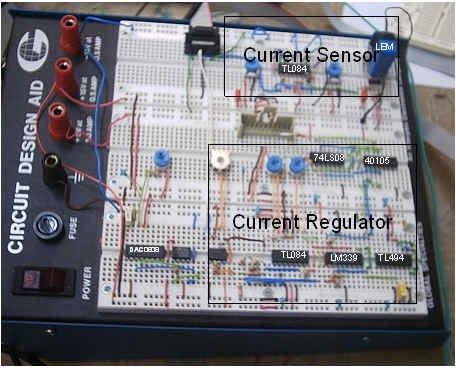 current-sensor-current-regulator-cnc